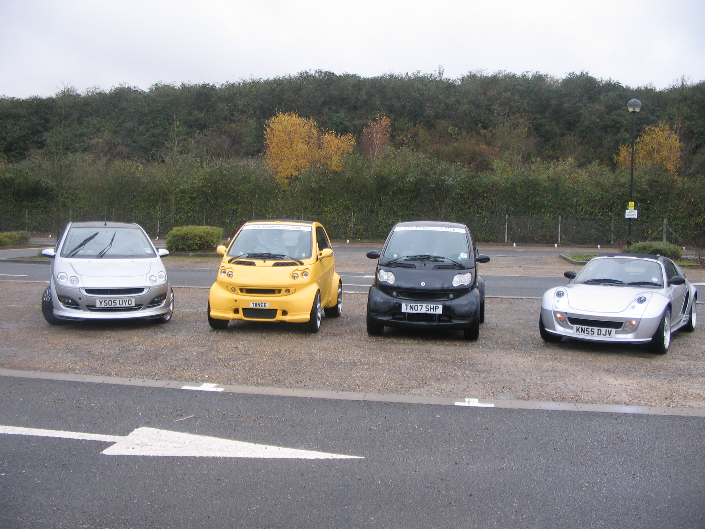 the chequered flag smart car engines servicing smart car recovery rh chequeredflaguk co uk